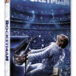 Rocketman ( Film )