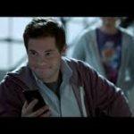 Jexi - túl okos telefon szinkronos előzetes (Film)