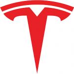 Közel félmillió autót adott el tavaly a Tesla