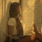 Burai x Binhky - Tűz és Víz (Videoklip)