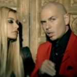 Havana Brown ft. Pitbull - We Run The Night (Videoklip)