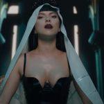 INNA x Farina - Read My Lips (Videoklip)