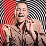 Jack Mazzoni - Bring It Down (Videoklip)