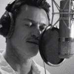 Luke Evans - Love Is A Battlefield (Videoklip)
