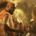 Herceg x Opitz Barbi - Cha cha cha feat Burai (Videoklip)