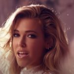 Rachel Platten - Stand By You (Videoklip)