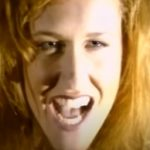 Rednex - Cotton Eye Joe (Videoklip.90)