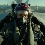 Top Gun: Maverick előzetes (Film)