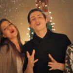 BNF és ADRI - Legyen egy ünnep (Karácsony)