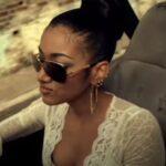 Brick & Lace - Bad To Di Bone (Videoklip)