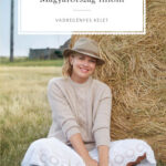 Magyarország finom - Vadregényes kelet - Borbás Marcsi (Könyv)