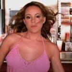 Mariah Carey dalok (Előadók)