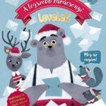 A legszebb karácsonyi levelek (Könyv)