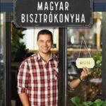 Magyar bisztrókonyha (Könyv)