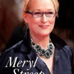 Meryl Streep - Hollywood királynője (Könyv)