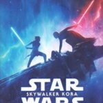 Star Wars: Skywalker kora (Könyv)