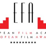 Öt estén át lehet követni az Európai Filmdíjak átadóját (Magazin)