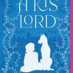 A kis lord (Könyv)