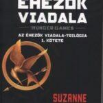 Az Éhezők Viadala 1-2-3 kötete (Könyv)