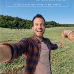 Balansz - Receptek, hogy egész évben jól érezd magad (Könyv)
