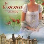 Emma - Jane Austen (Könyv)