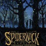 Spiderwick krónika - Fantasztikus gyűjteményes kiadás (Könyv)