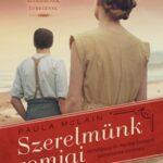 Szerelmünk romjai - Hemingway és Martha Gellhorn szerelmének története (Könyv)