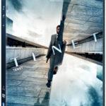 Tenet - DVD (Film)