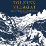 Tolkien világa