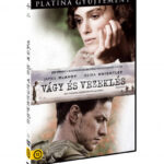 Vágy és vezeklés - DVD