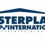 Egy izgalmas vállalat - Masterplast