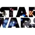 A Disney +-on folytatódik az Obi Wan Kenobi története
