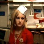 Az Oscar díjas Brie Larson dala - She Said