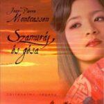 Szamuráj és gésa (Könyv)