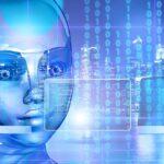 Kell-e félnünk a mesterséges intelligenciától ?!